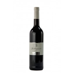 2016er Blauer Spätburgunder, Qualitätswein 0,75 L